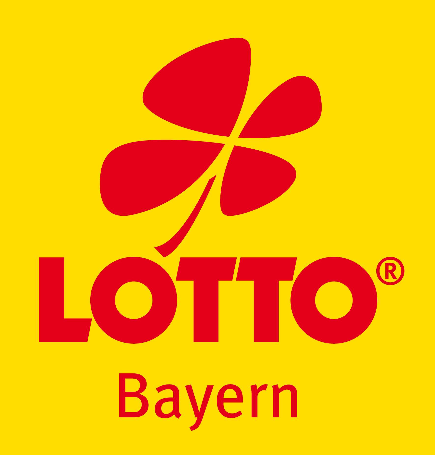 Lotto.Bw